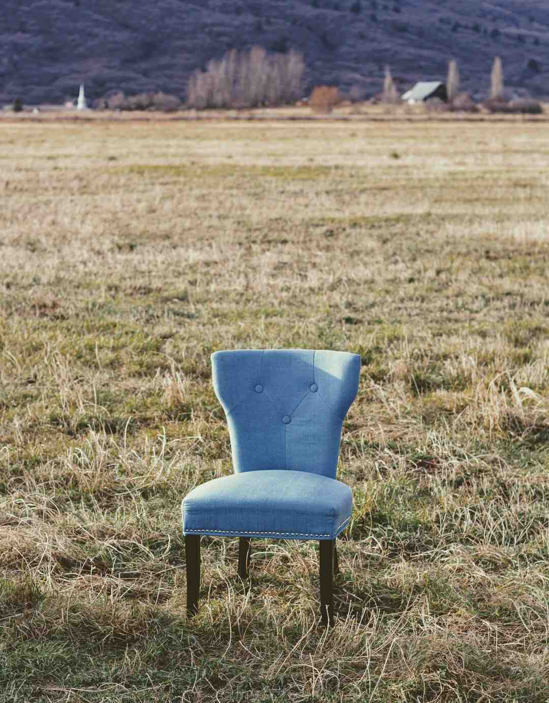 How to furniture upholstery